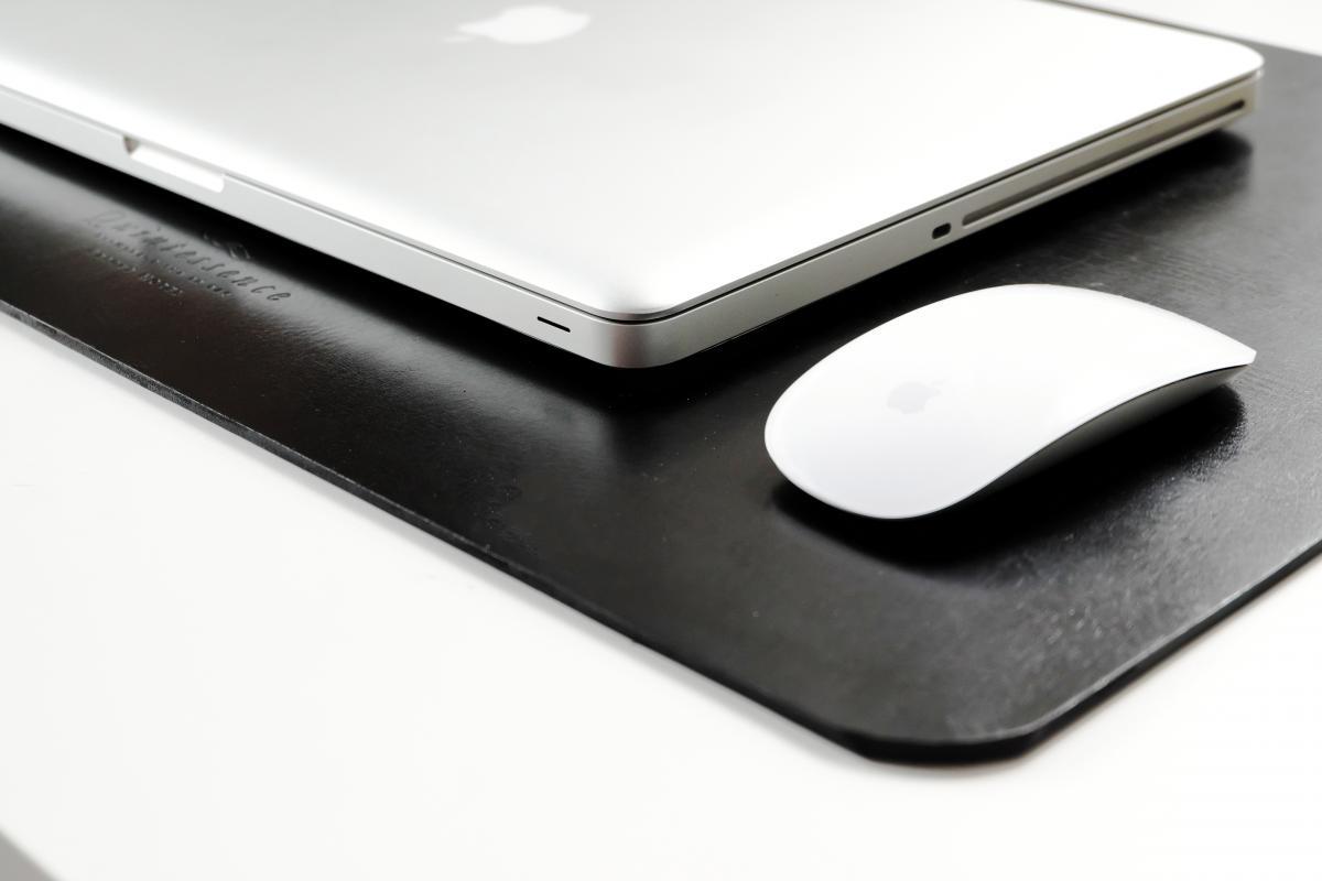 Tapis de souris ergonomique le meilleur choix tapis souris