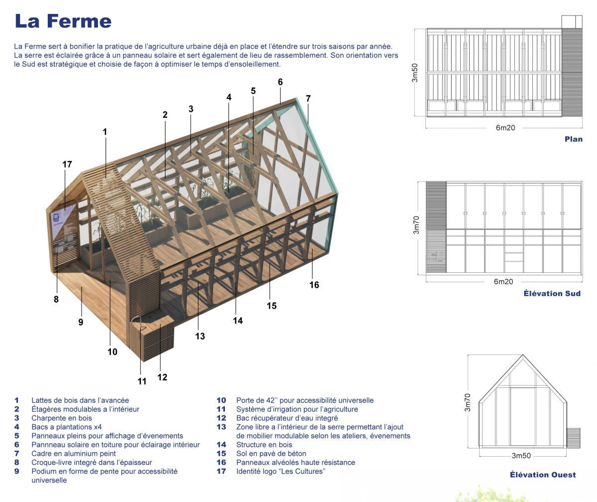 568jw Biencourt Design Montr Al
