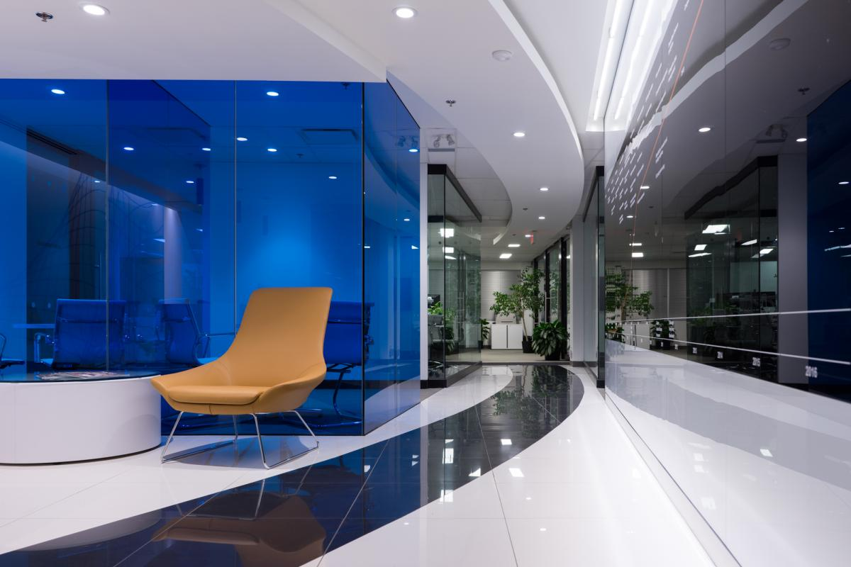 Thibodeau architecture design design montréal