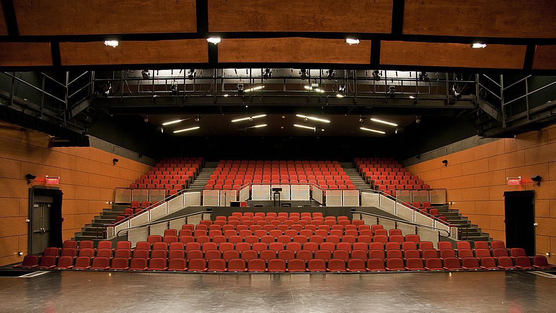 Ruccolo faubert architectes inc design montr al for Cours design interieur montreal