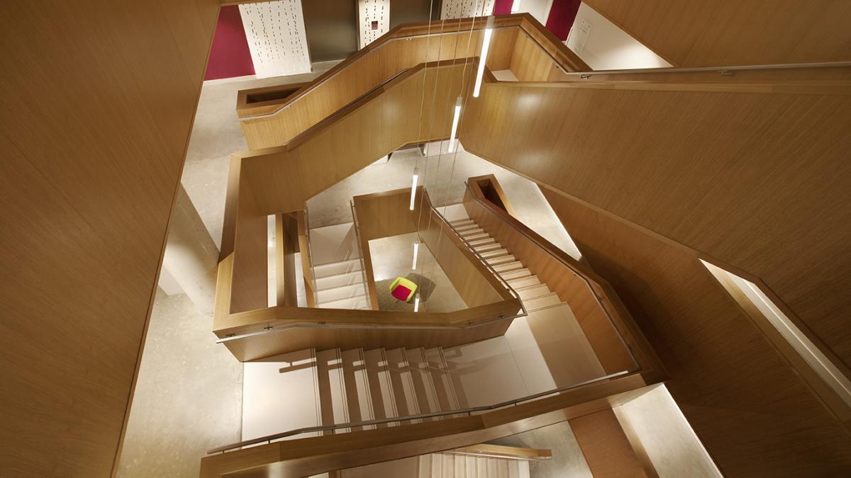 Lemay design montréal