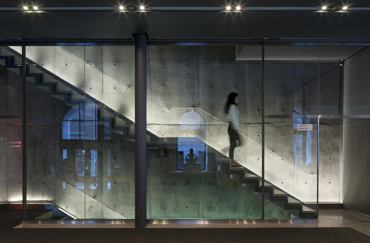 100 Remarquable Conseils Agence D Architecture Montreal