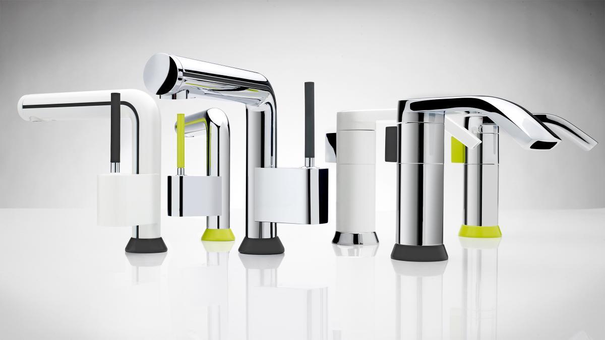 alto design design montr al. Black Bedroom Furniture Sets. Home Design Ideas