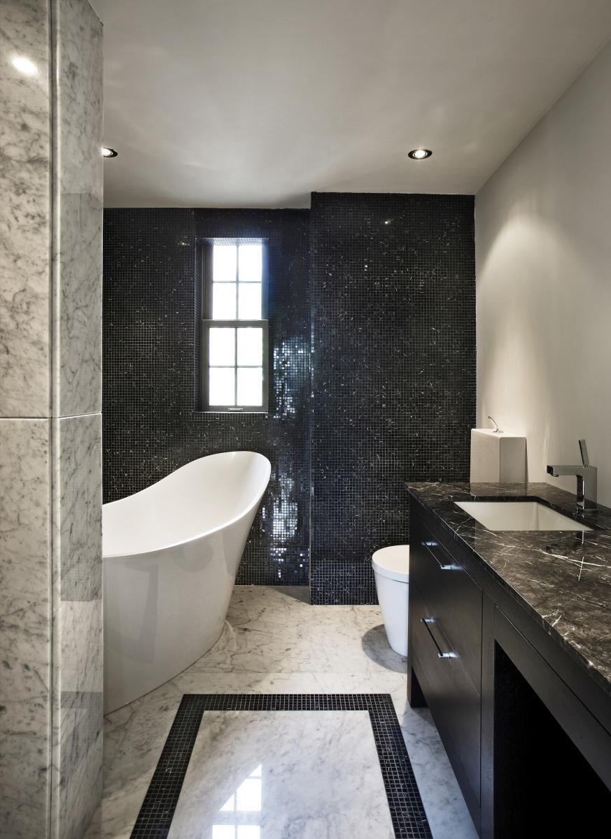 Martha franco architecture design design montr al for Cours de design interieur montreal