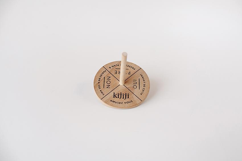 Kotmo design montr al for Mobilia kijiji