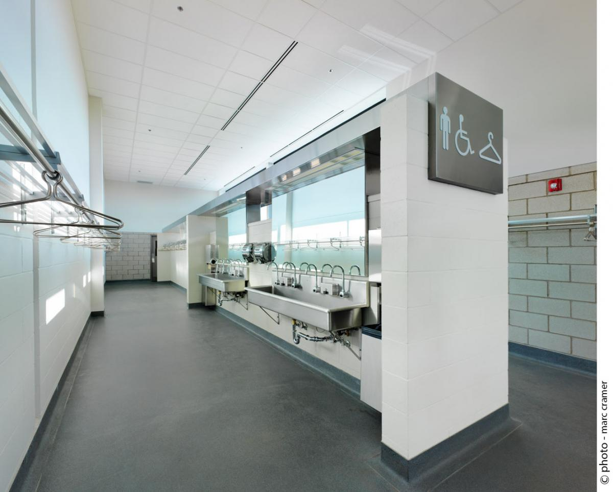 top cuisine et salle manger farnham salle de farnham qubec with montre de cuisine design. Black Bedroom Furniture Sets. Home Design Ideas