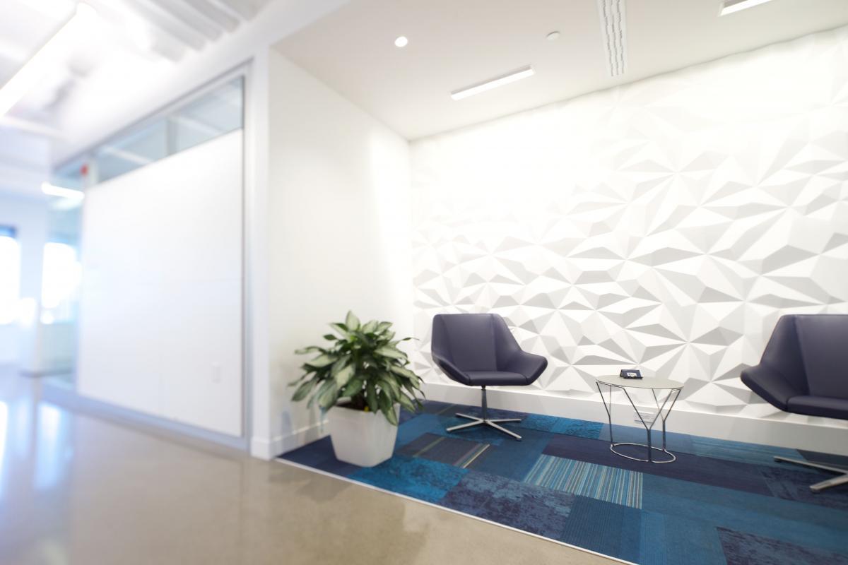 R gis c t et associ s design montr al for Cours design interieur montreal