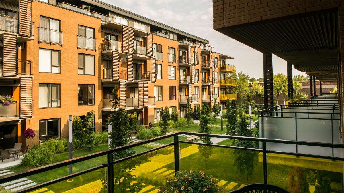 2architectures ant atelier ville architecture paysage for Ecole de design interieur montreal