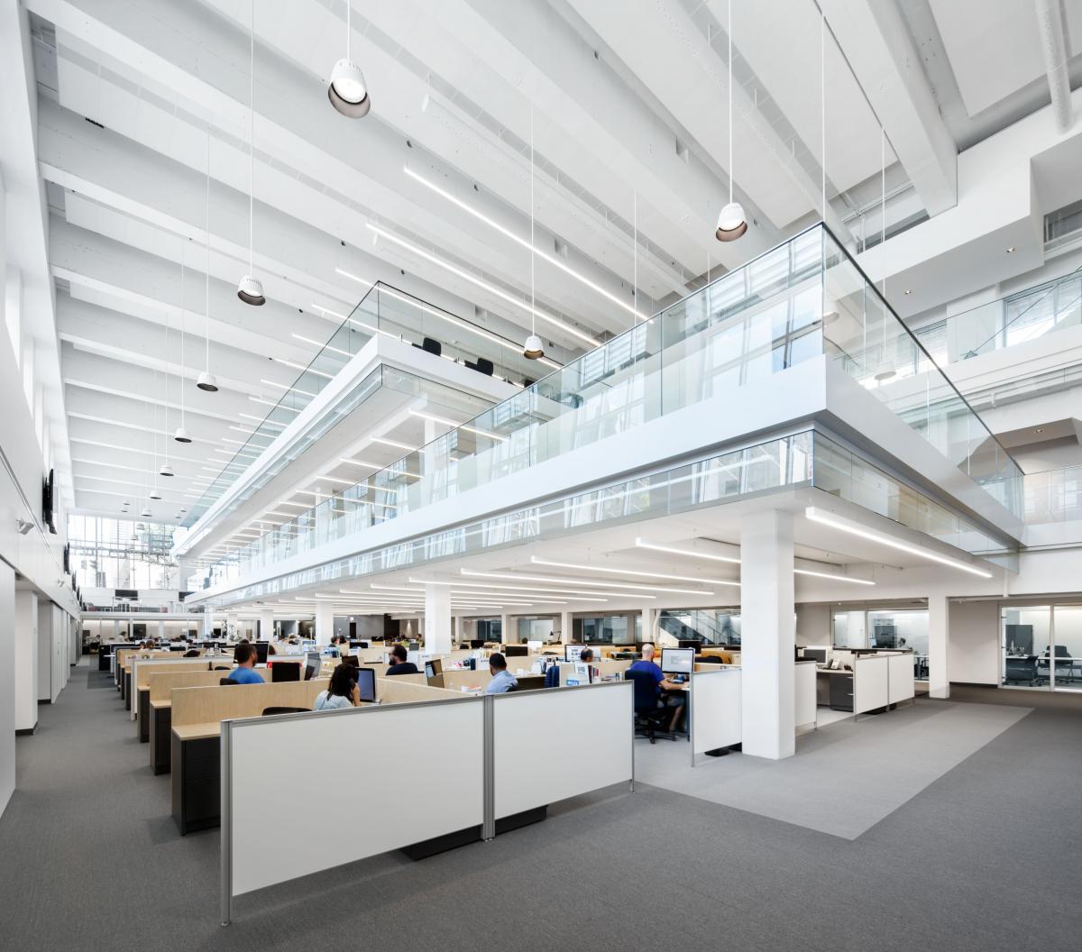Architecture49 design montr al for Cours design interieur montreal
