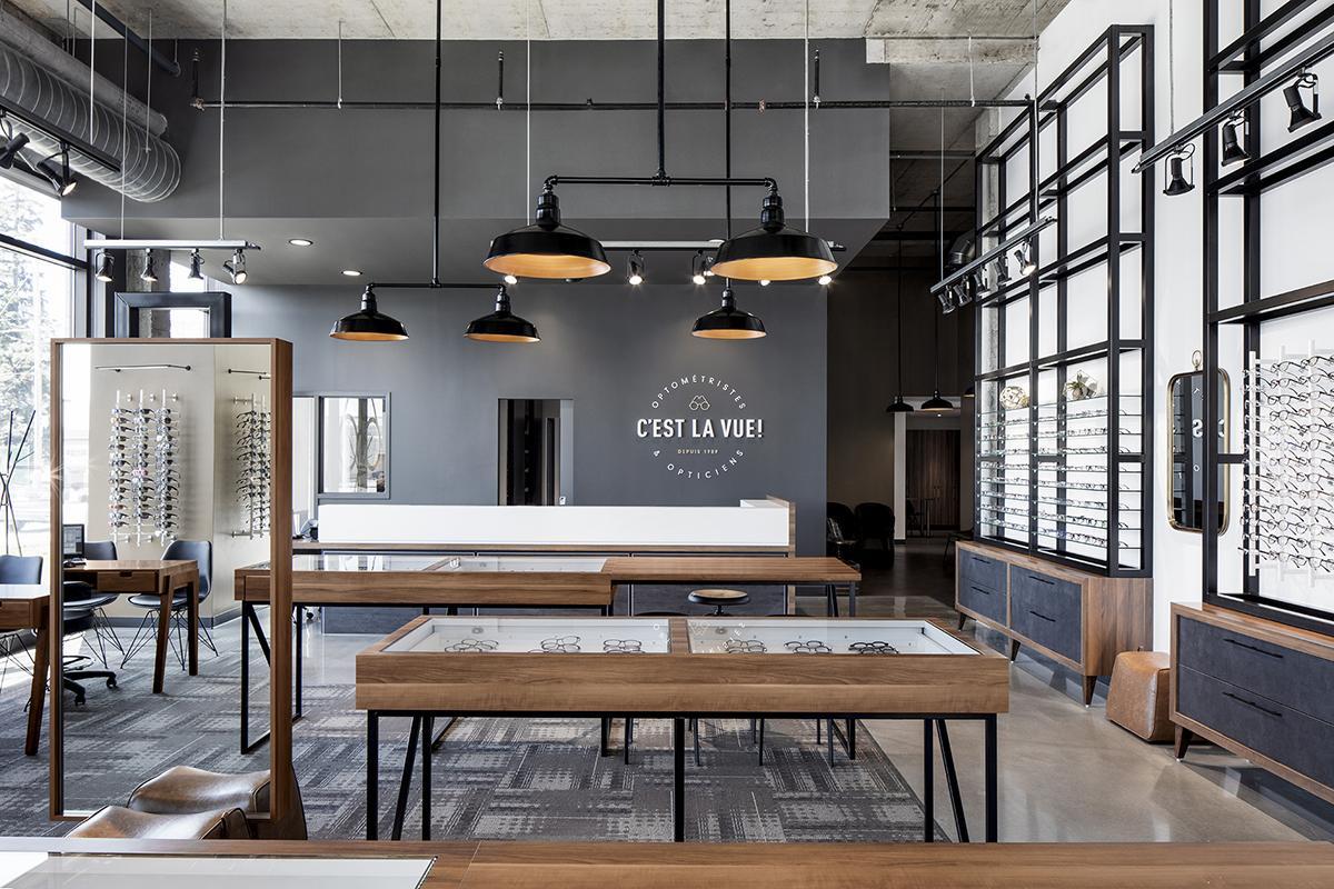 A2DESIGN | Design Montréal