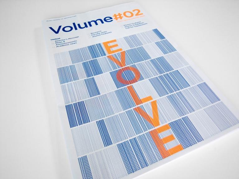 Volume#02