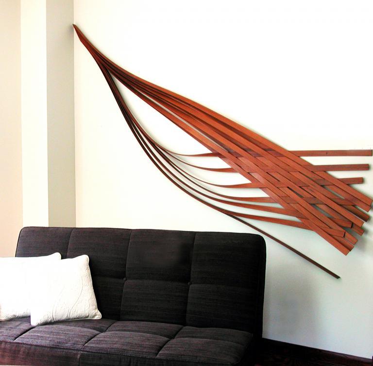 Schleeh Design Design Montr Al
