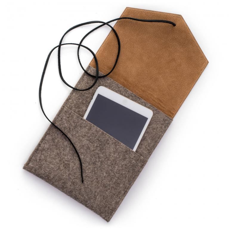 Theodor Tablet Sleeve
