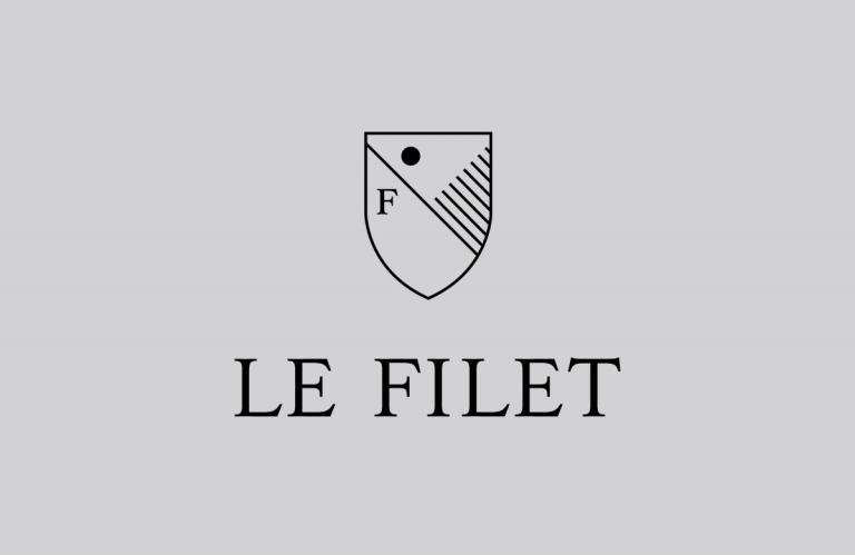 Restaurant Le Filet, Montreal, 2011
