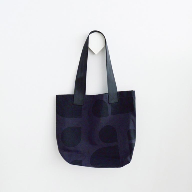 Bag — Les gouttes