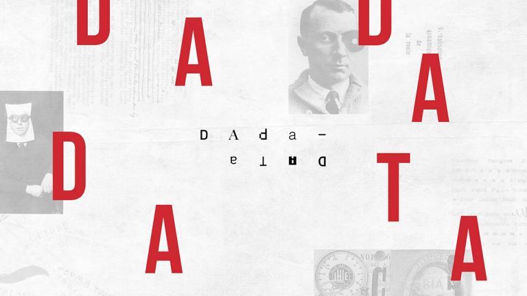 Dada Data, 2016