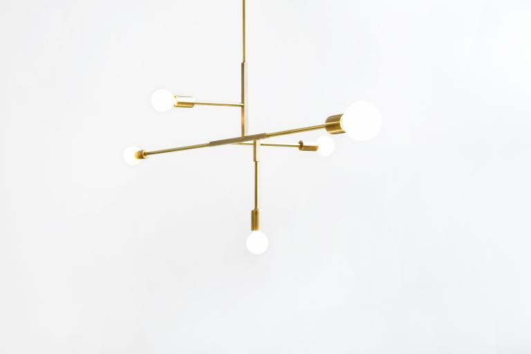 Lambert Et Fils Studio Design Montr 233 Al