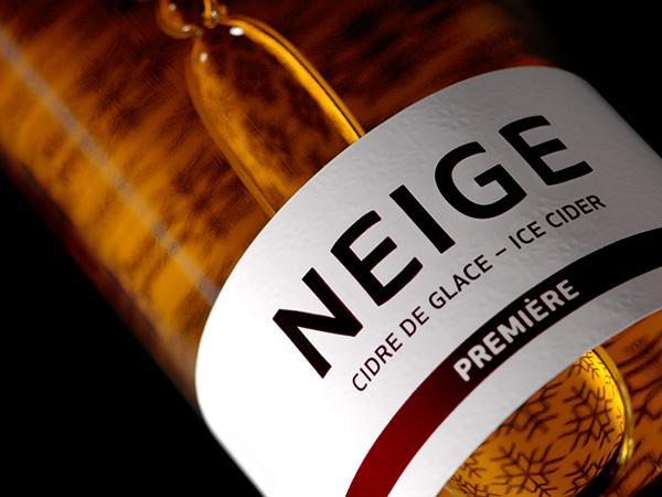 Neige, 2008