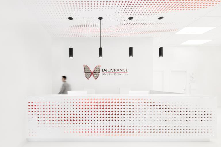 Univers Nuface - Laval - 2015