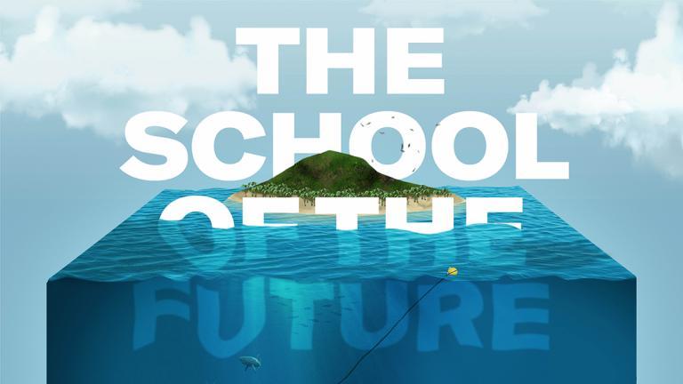 L'École de l'Océan, 2018