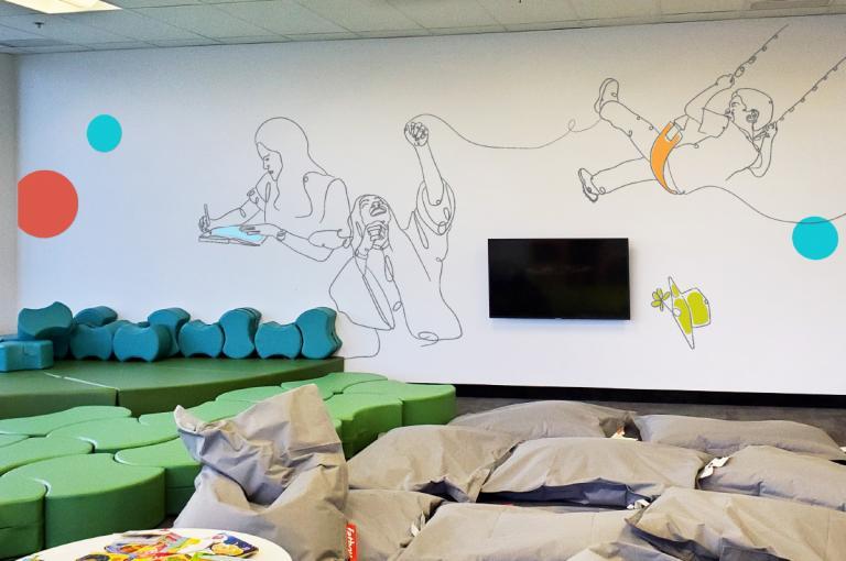 Centre de services scolaire de Montréal, 2020