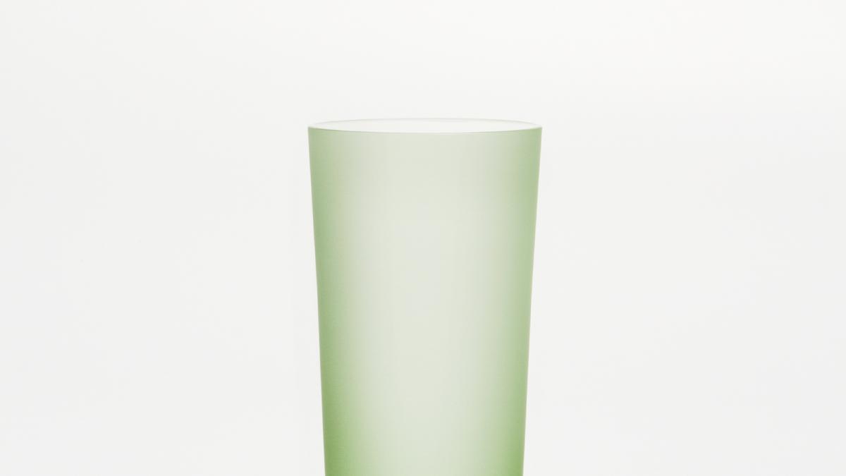 Le verre «Verre Commun»