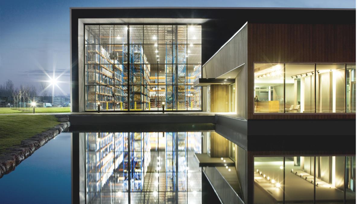 architecture building design. Fine Building ACDF Architecture Inc With Building Design