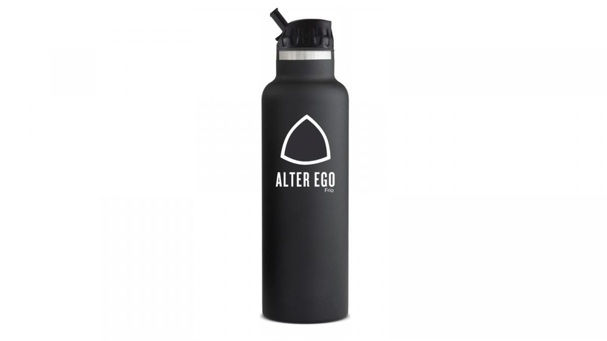 Alter Ego Frio Outdoor water bottle