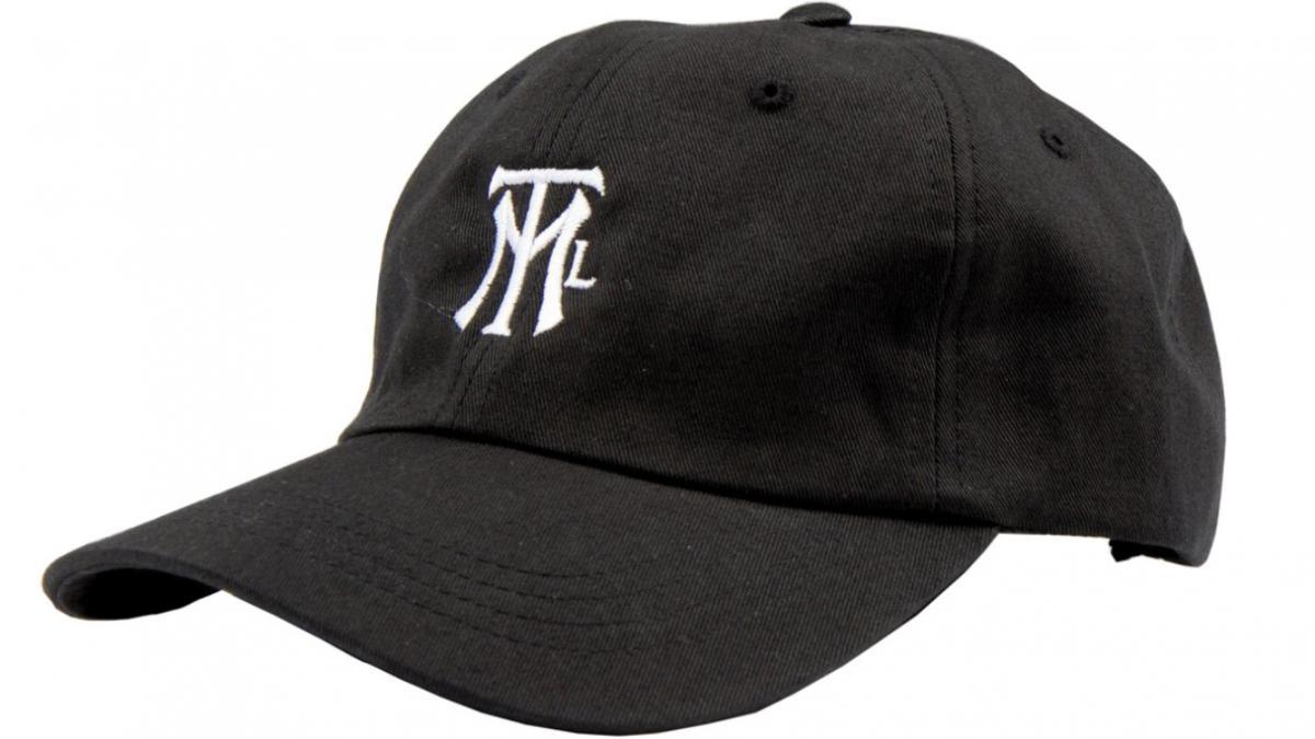 Artgang Montréal Baseball Cap