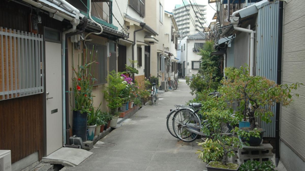 WAT de Kobe