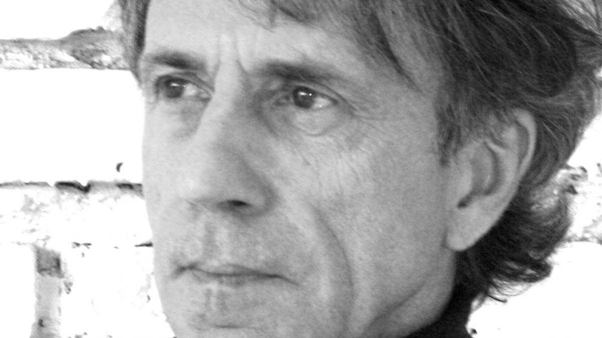 Christian Thiffault, architecte et designer urbain, associé principal, Atelier Christian Thiffault