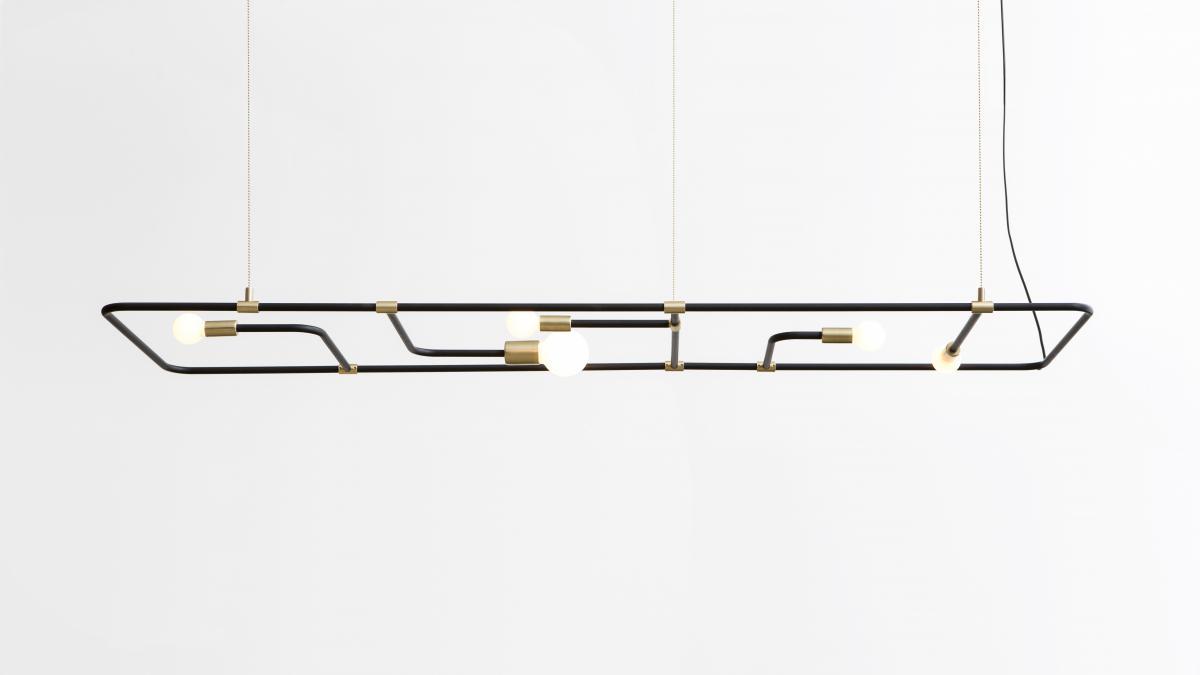 lambert et fils studio design montr al. Black Bedroom Furniture Sets. Home Design Ideas