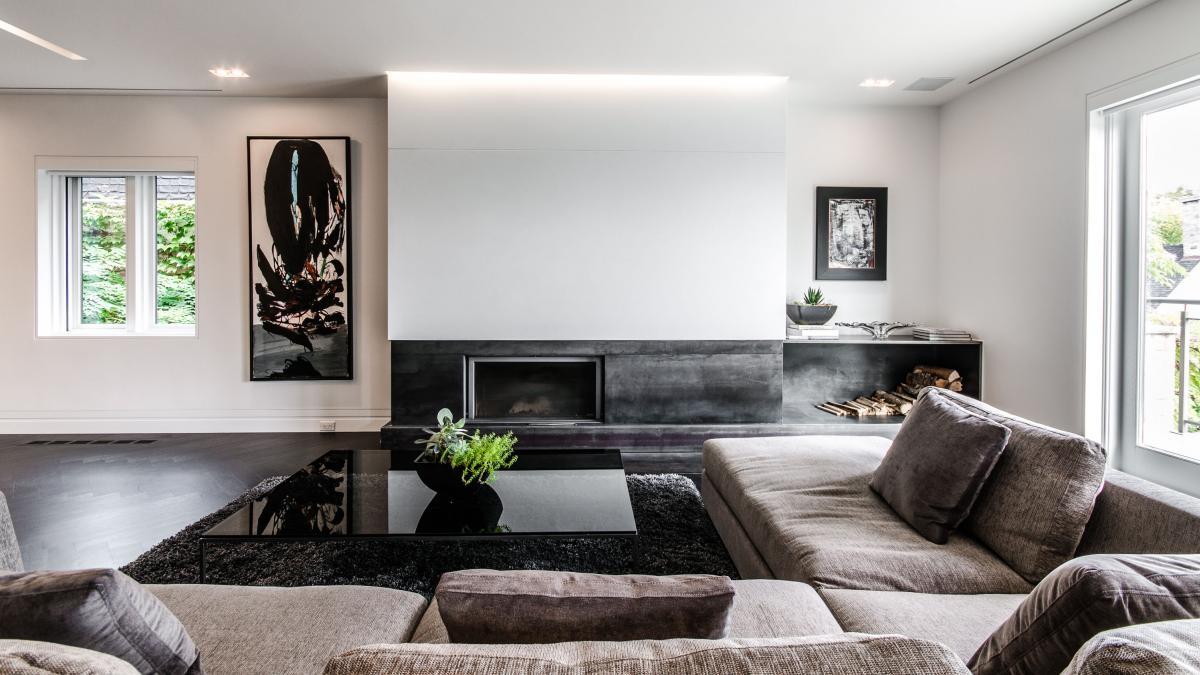 Martha franco architecture design design montr al for Ecole de design interieur montreal