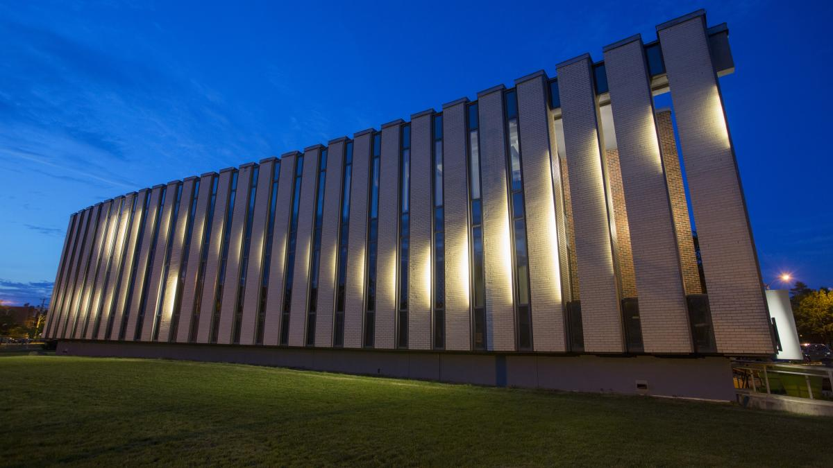 Atomic design montréal
