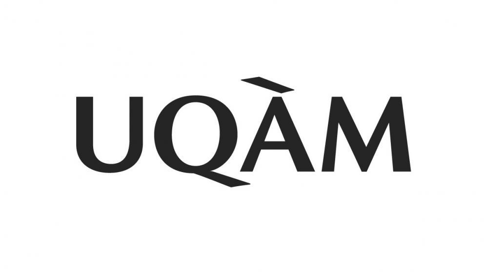 Logo UQÀM