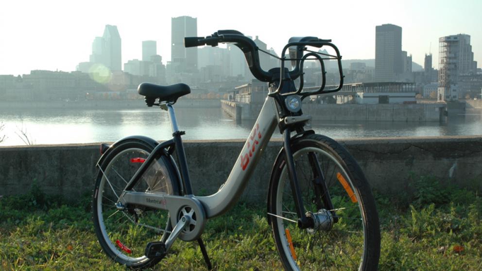 Design : Michel Dallaire Design Industriel, www.dallairedesign.com