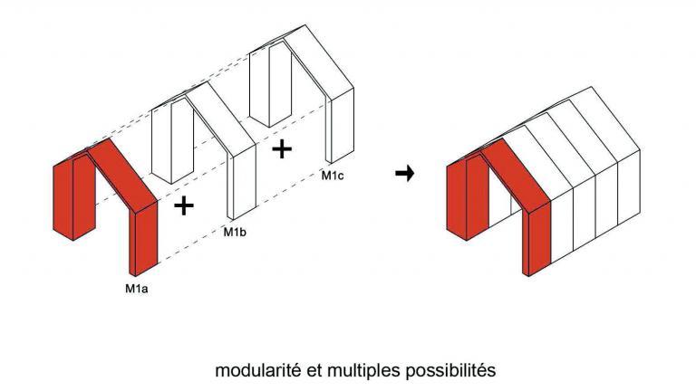 Planche 2 (détail)