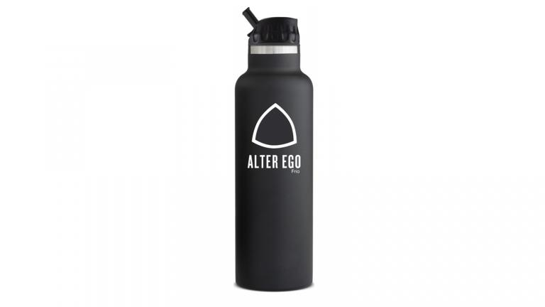 Alter Ego Frio Outdoor water bottle
