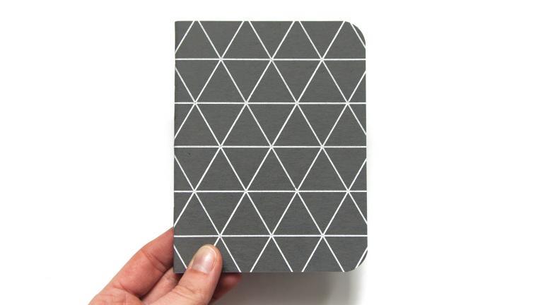 Mini-carnet géodésique