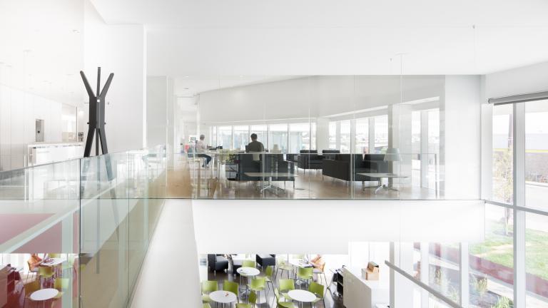 Design Montréal est le site du Bureau du design de la Ville de ...