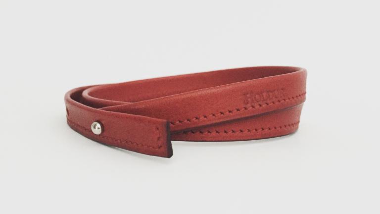 YUL Bracelet