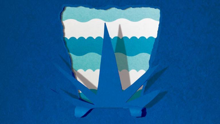 Concours international de design pour la conception d'un verre de Mezcal