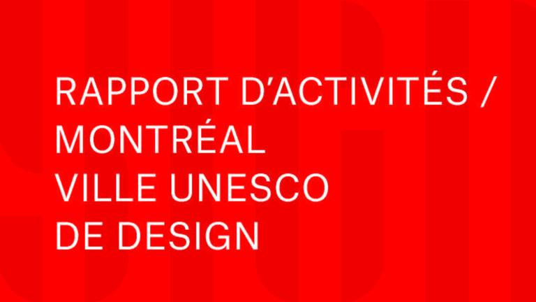 Rapport UNESCO 2006-2015