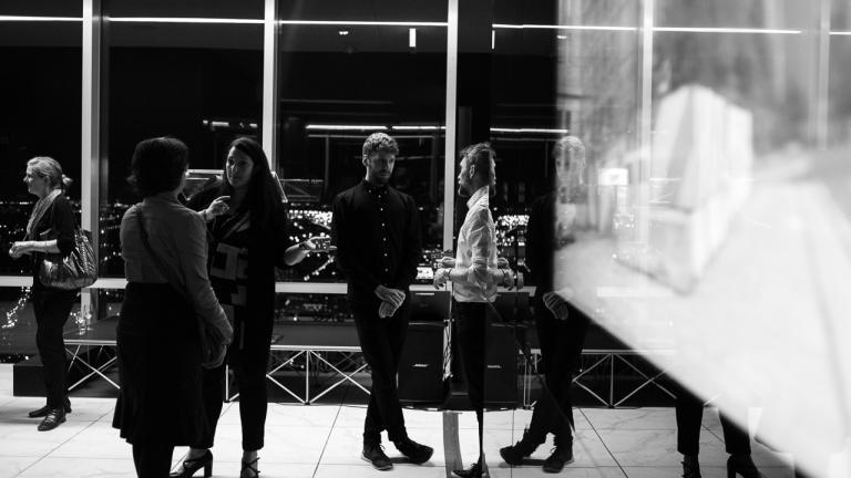 Perspectives Design Montréal