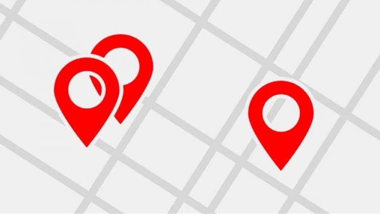 Image promotionnelle Carte Design Montréal
