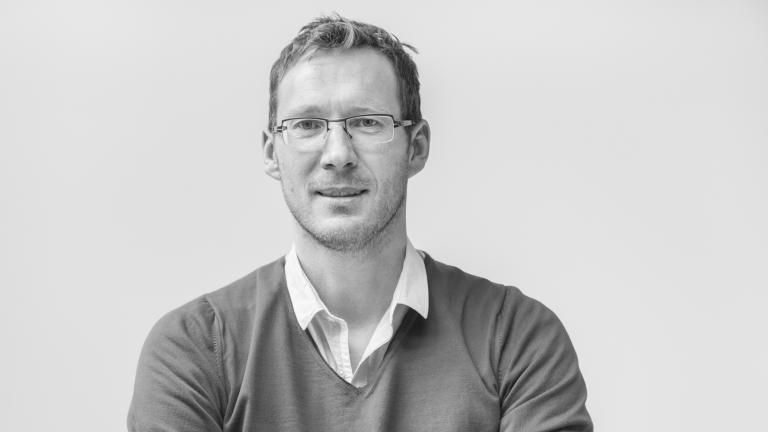 Jérôme Henné, architecte, LEMAYMICHAUD