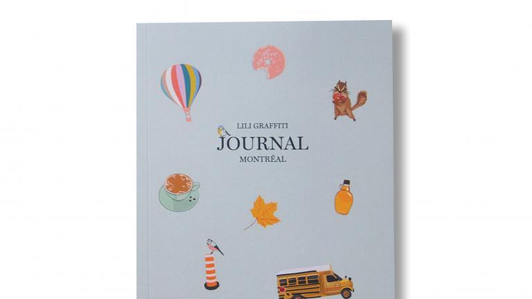 Journal — Montréal