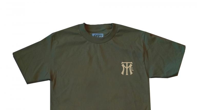 Artgang Montréal T-Shirt