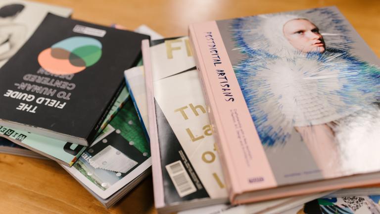 Bibliothèque de Rivière-des-Prairies, atelier du 11 janvier 2017