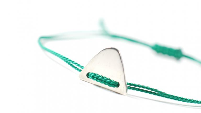 Bracelet — Alba